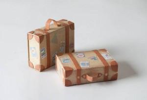 koffer van luciferdoosje