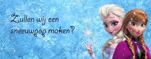 Grappige Traktatie Olaf Uit Frozen Gespot Voor Jou