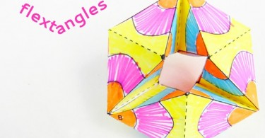 flextangles