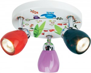 kinderlamp