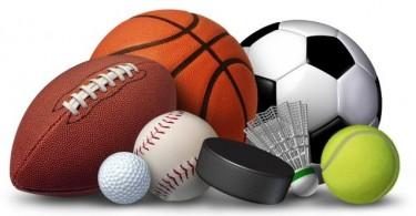 sportkeuzewijzer