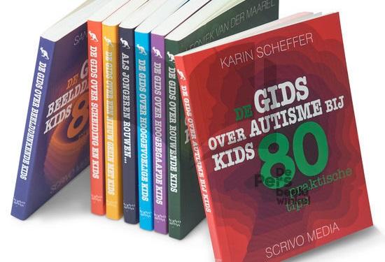 gids over autisme