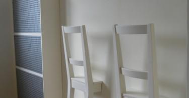 zoek je een lekkere traktatie maak een traktatie met poffertjes. Black Bedroom Furniture Sets. Home Design Ideas