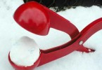 Sneeuwbal_Tang2
