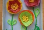 bloemen Moederdag1