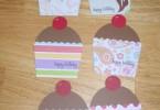 kaartje cupcake1