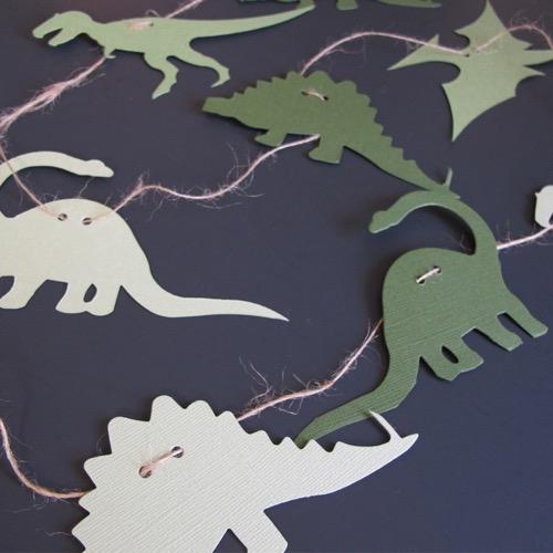 slinger dinosaurus
