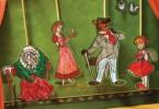 sprookjesboom mini theater